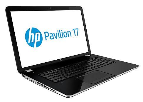 HP Pavilion 17-E045sf 2