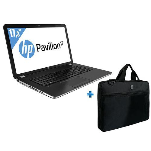 HP Pavilion 17-e108sf 1