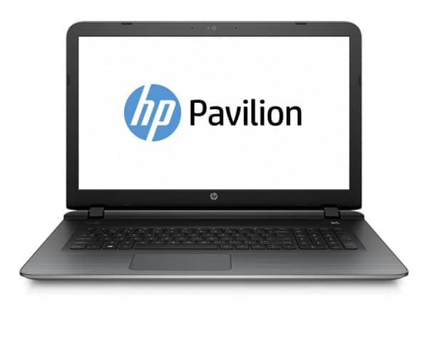 HP Pavilion 17-g173nf 1