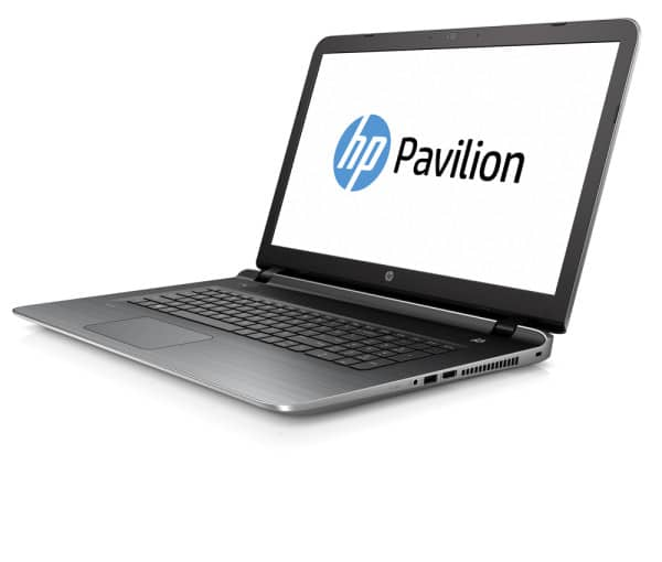 HP Pavilion 17-g173nf 3