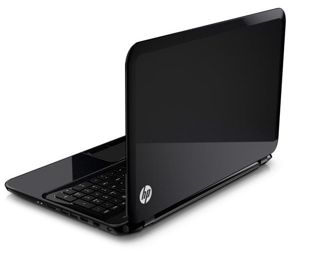 "<span class=""toptagtitre"">Promo 299€ ! </span>HP Pavilion Sleekbook 15-b132sf, Ultrabook 15.6"" bureautique à 499€ : Pentium Dual Core, 750 Go"