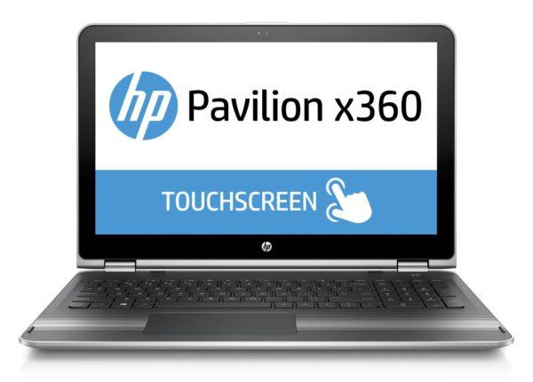 hp-pavilion-x360-15-bk001nf-face
