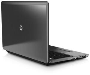 HP ProBook 4740s (C4Z43EA) 2