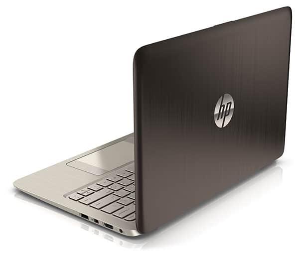 "<span class=""toptagtitre""><del>Soldes 735€ ! </span>HP Spectre 13-3002nf, 13.3"" Full HD tactile à 1349€ : SSD 256 Go, Core i7, 8 Go, Wi-Fi ac</del>"