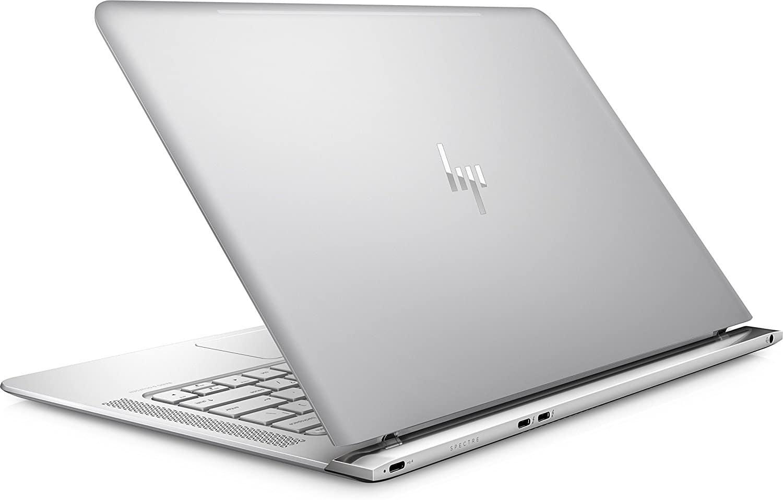 HP Spectre 13-v107nf, ultrabook 13 pouces fin et léger i7 Kaby SSD 512 à 1520€