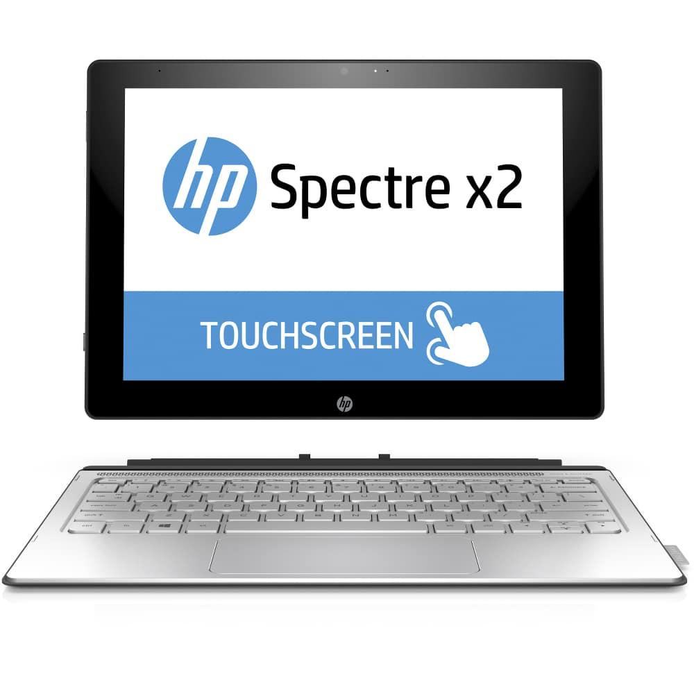 "<span class=""toptagtitre"">Promo 729€ ! </span>HP Spectre X2 12-a004nf, ultrabook/tablette détachable 12'' SSD"