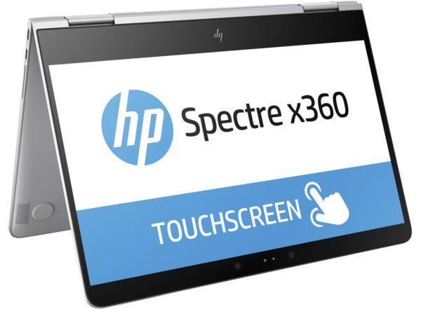 hp-spectre-x360-13-w001nf-1