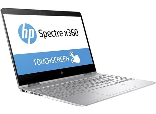 hp-spectre-x360-13-w001nf-2
