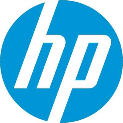 HP pourrait supprimer jusqu'à 4000 postes d'ici 3 ans
