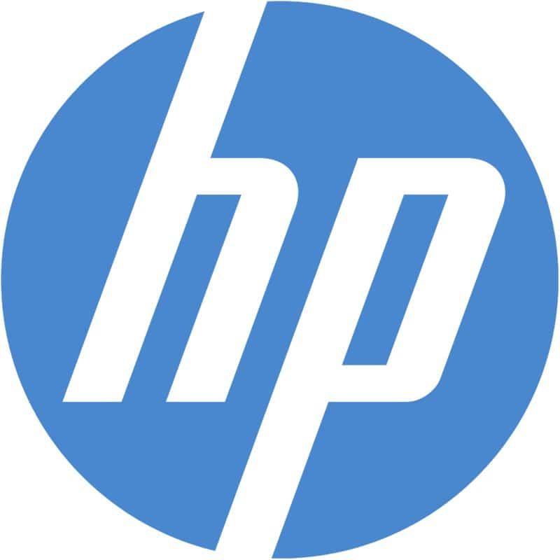 Hewlett-Packard va supprimer près de 30 000 emplois…