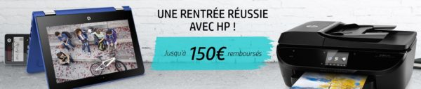 HP remboursement 15sept16 2