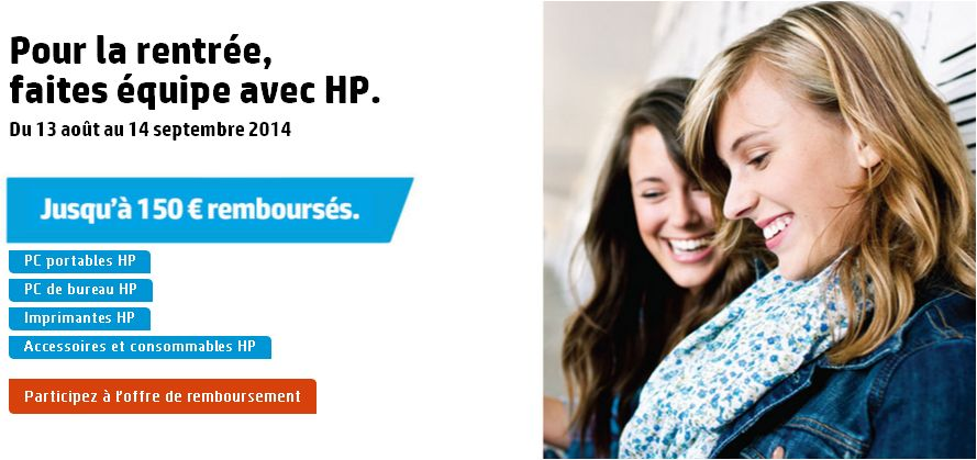 HP remboursement Réductions 14sept14 1