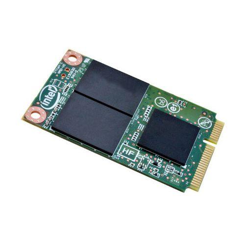 "<span class=""tagtitre"">Bon Plan - </span>SSD mSATA Intel 530 de 80 Go en vente flash à 39€"