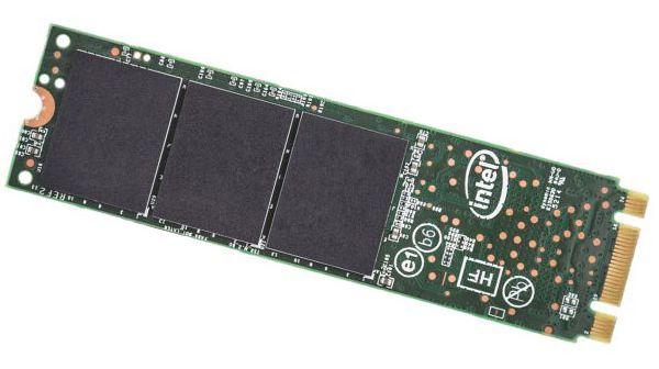 "<span class=""tagtitre"">Bon Plan - </span>SSD M.2 Intel 535 Series de 240 Go en vente flash à 84€"