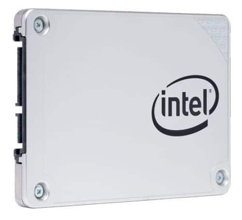 """<span class=""""tagtitre"""">Bon Plan - </span>nouveaux SSD Intel 540s Series 120 Go à 39€, 240 Go à 67€"""
