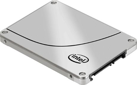"<span class=""tagtitre"">Bon Plan - </span>SSD Intel 540s 240 Go à 69 euros, 480 Go à 129 euros"