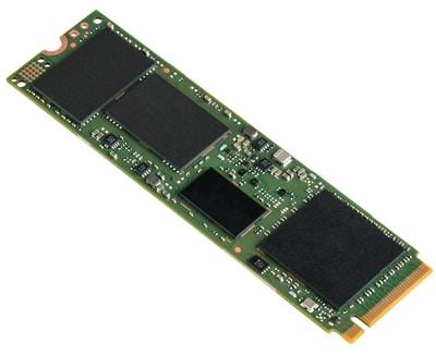 """<span class=""""tagtitre"""">Bon Plan - </span>SSD Intel 600p M.2 PCIe de 256 Go et 512 Go promo dès 91 euros"""