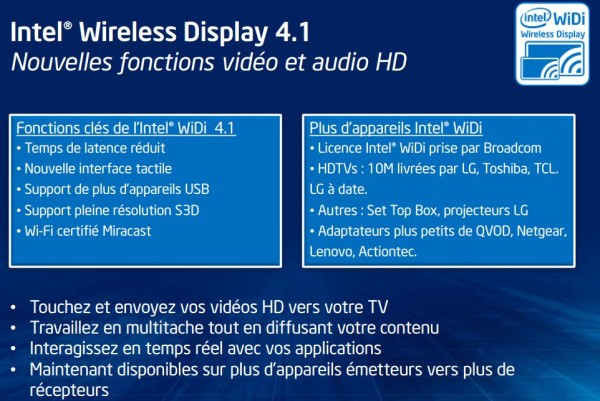 Intel Haswell officiel 7
