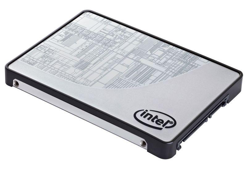 Intel agrandi la famille de ses SSD 335 Series avec un modèle de 80 Go à 99 euros