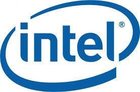 "<span class=""tagtitre"">IFA 2015 - </span>Intel lance ses processeurs Skylake mobiles : Xeon, séries H, U et Y"