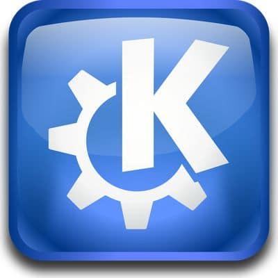 """<span class=""""tagtitre"""">Linux - </span>nouvel environnement de bureau KDE Plasma 5.6"""