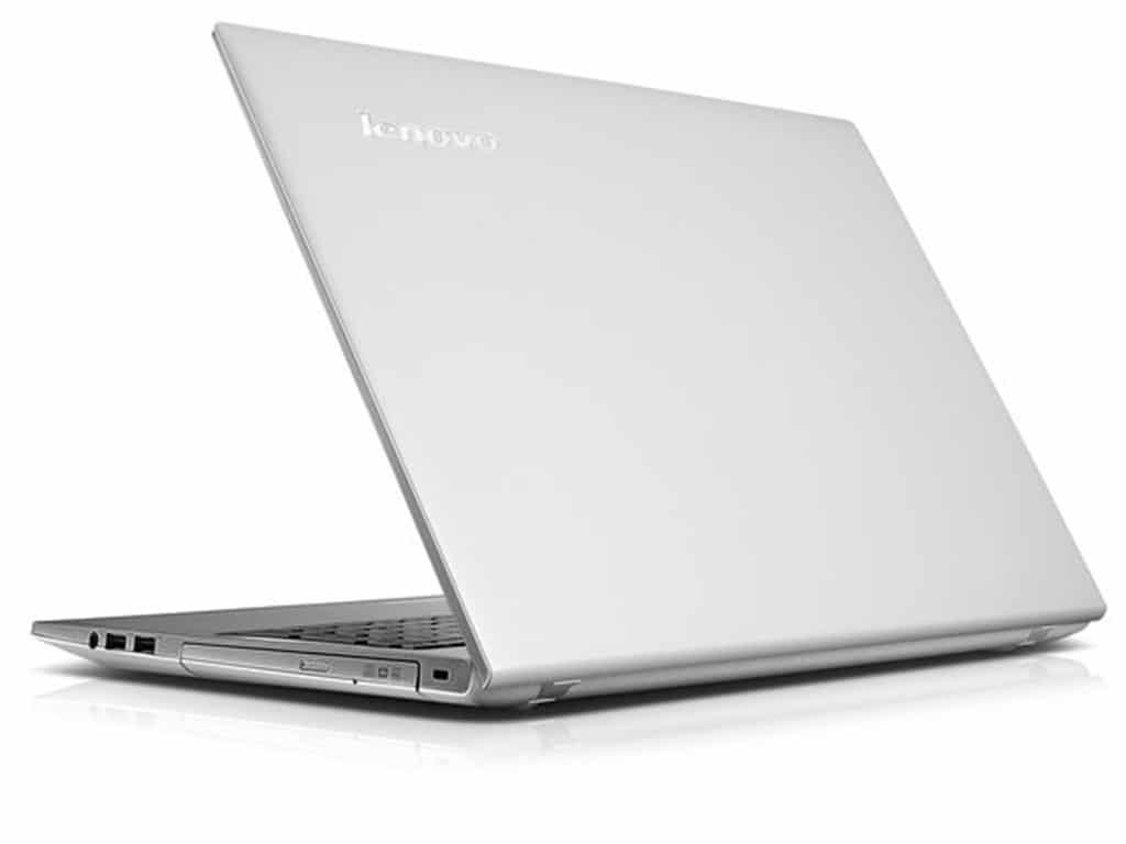 "<span class=""toptagtitre"">Bon plan 499€ ! </span>Lenovo Z50-70, 15.6"" polyvalent avec Full HD et Core i7"