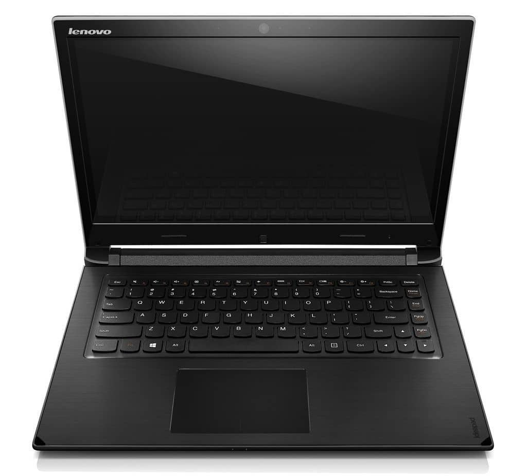 "<span class=""toptagtitre"">Promo 449€ ! </span>Lenovo Flex 14, PC portable 14"" tactile à 649€"