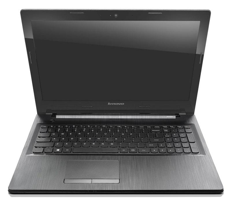 Lenovo G50-80 à 399€, PC portable 15 pouces SSD Core 3 et Radeon