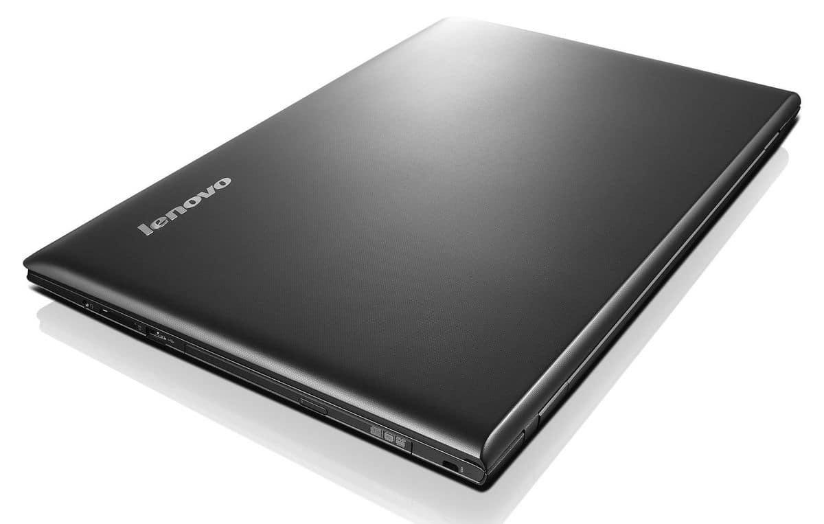 Lenovo G70-70 (80HW000YFR) 2