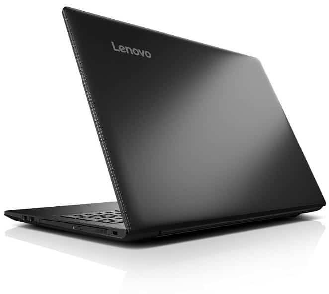 Lenovo IdeaPad 310-15ABR, PC portable 15 pouces bureautique A10 Bristol à 399€