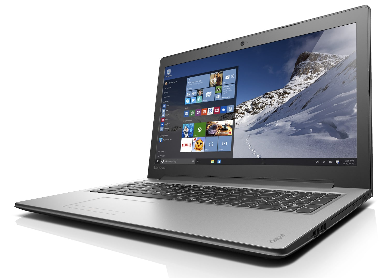 Lenovo Ideapad 310-15IKB, PC portable 15 pouces Full HD i7 Kaby 920M à 719€