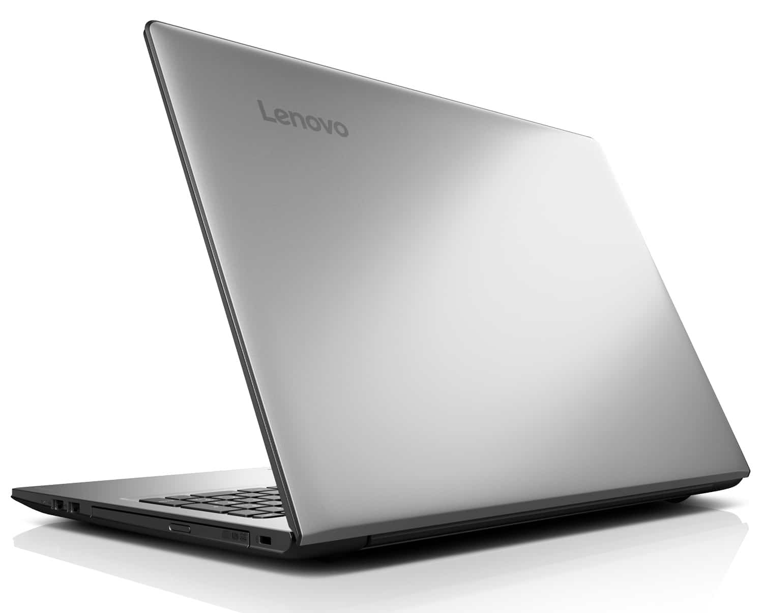 Lenovo IdeaPad 310-15IKB, PC 15 pouces Full HD SSD i5 Kaby 920M (599€)