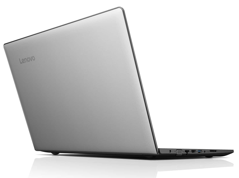 Lenovo IdeaPad 310-15ISK 80SM00USFR, PC 15 pouces 920M Core i3 à 449€
