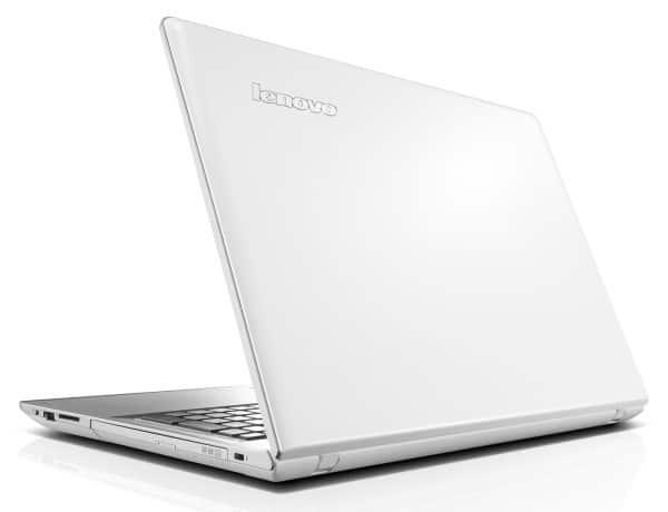 Lenovo IdeaPad 500-15ISK (80NT00GDFR) 2