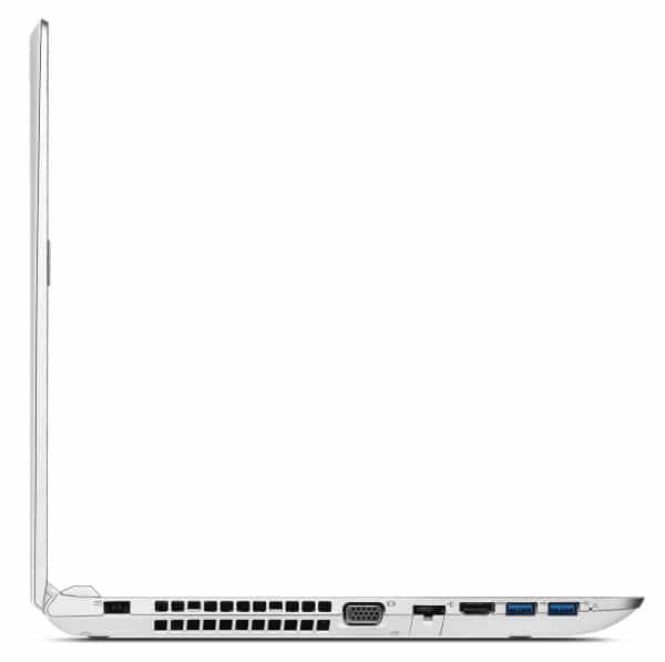 Lenovo IdeaPad 500-15ISK (80NT00GDFR) 3