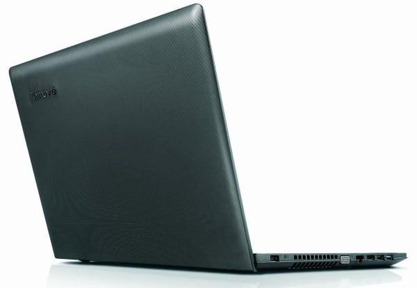 Lenovo IdeaPad G50-70 1