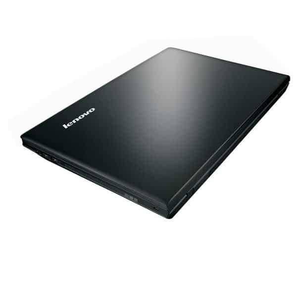 "Lenovo IdeaPad G700, 17.3"" bureautique avec Intel Dual Core Ivy Bridge, 500 Go en vente flash 349€"
