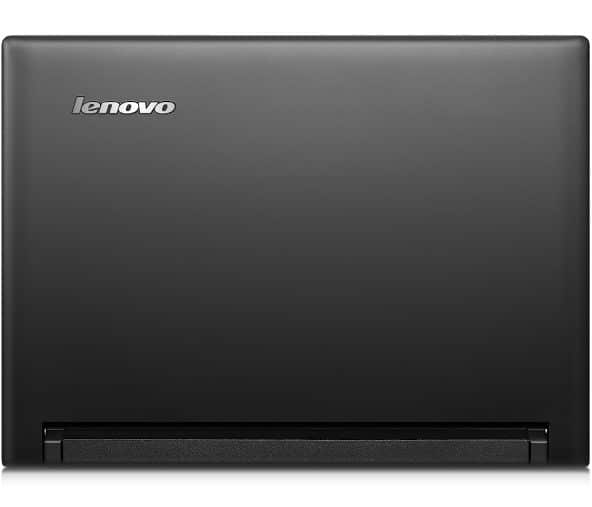 Lenovo IdeaPad S410 2