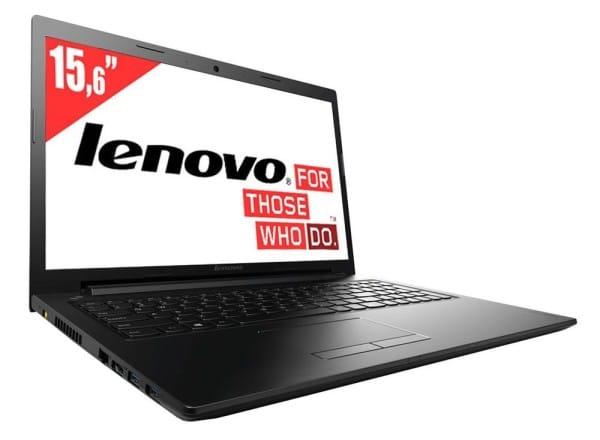 Lenovo IdeaPad S510p 1