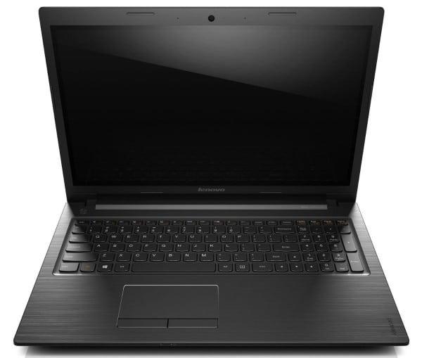 Lenovo IdeaPad S510p (59412028) 1