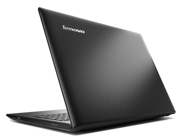 Lenovo IdeaPad S510p (59412028) 2