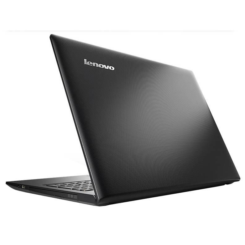 """Lenovo IdeaPad S510p, 15.6"""" à 639€ avec Core i7 Haswell, GeForce 820M et disque dur de 1000 Go"""