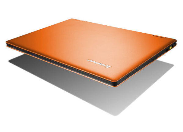 Lenovo IdeaPad Yoga 13 3