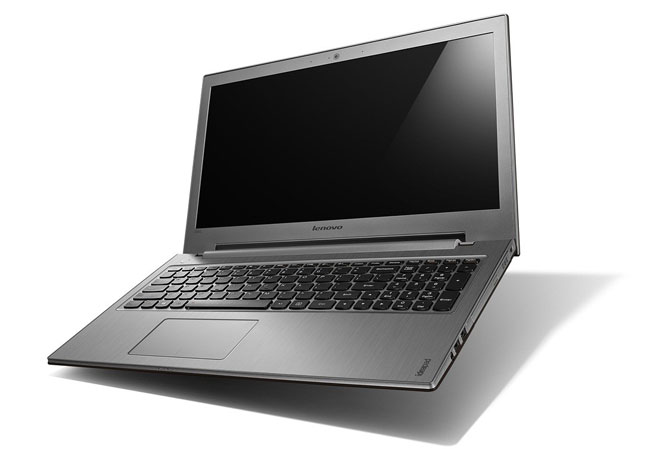 "<span class=""tagtitre"">Promo 699€ - </span>Lenovo IdeaPad Z500, 15.6"" mat : Core i7 Ivy Bridge, 8 Go, GT 635M, 1 To, 729€"