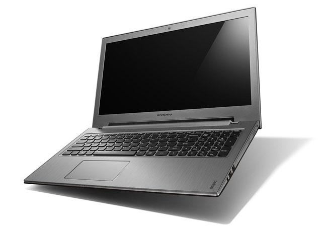 "<span class=""tagtitre"">Promo 699€ - </span>Lenovo IdeaPad Z500, 15.6"" mat : Core i7 Ivy Bridge, 8 Go, GT 635M, 1 To, 729€"