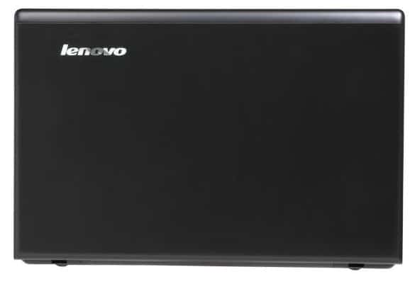 """<span class=""""toptagtitre"""">Promo 670€ ! </span>Lenovo IdeaPad Z710, 17.3"""" polyvalent à 789€ avec Haswell, GT 740M, 1 To"""