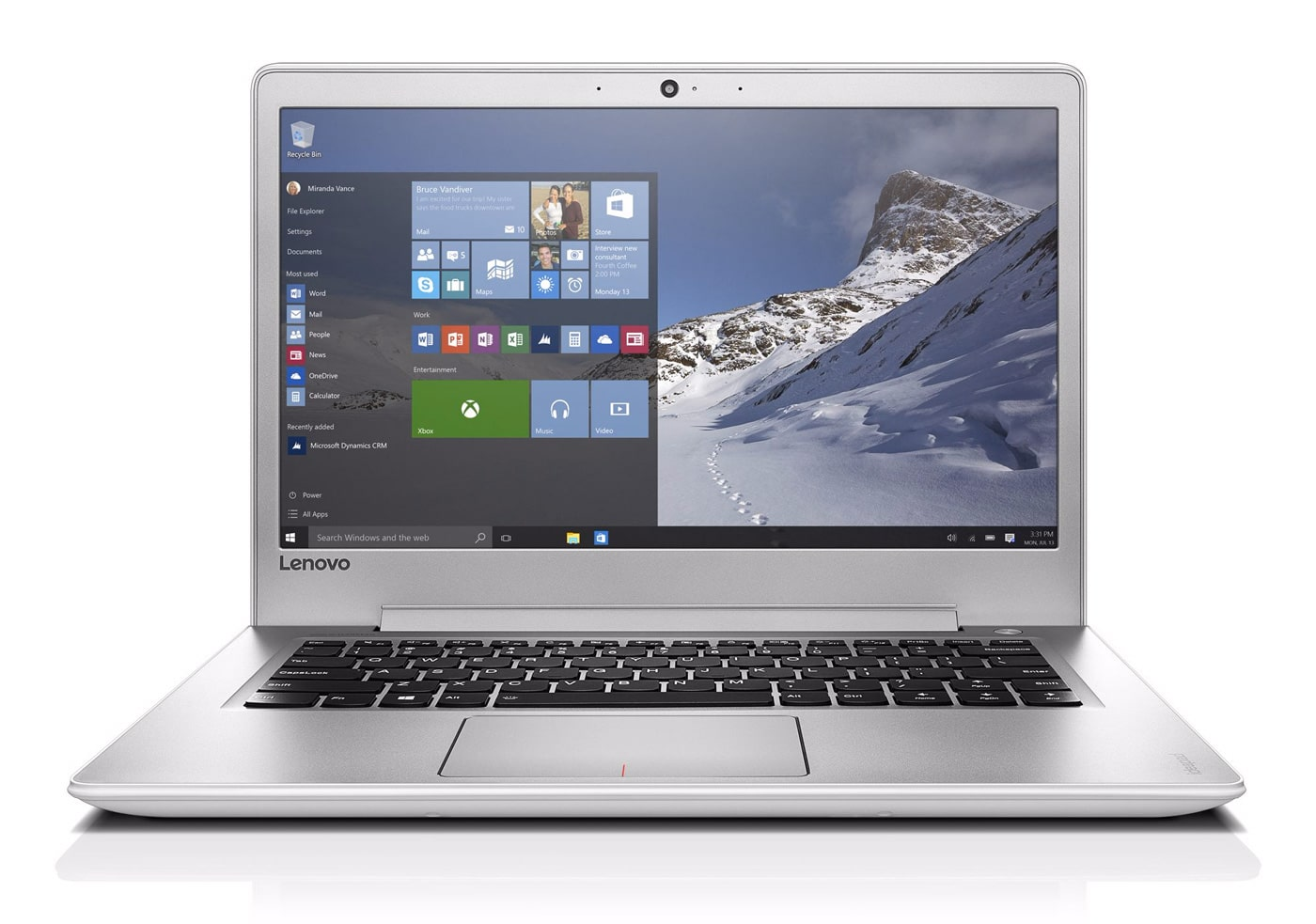 "<span class=""toptagtitre"">Promo 599€ ! </span>Lenovo Ideapad 510S-14ISK-4GFR, Ultrabook 14 pouces FHD SSD256"