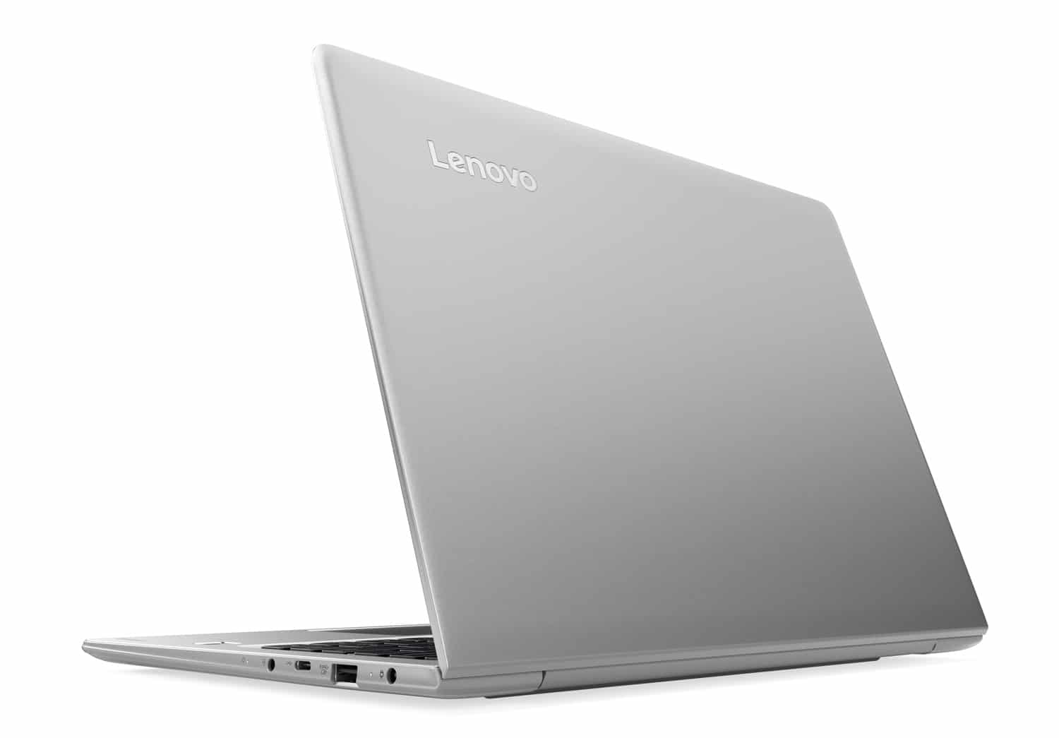 Lenovo Ideapad 710S Plus-13ISK, Ultrabook IPS 940MX i7 SSD 512 (839€)