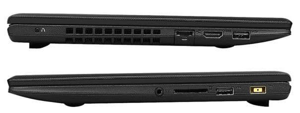 Lenovo S20-30 Touch 3