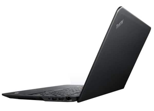 Lenovo ThinkPad S540 (20B3005AFR) 2